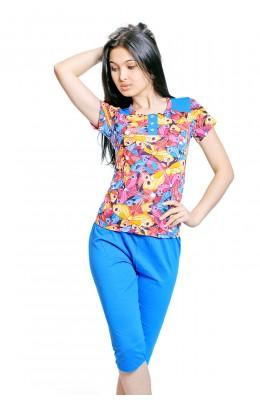 Пижамы для женщин 100.227_PJ