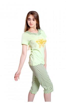 Пижамы для женщин 100.230_PJ