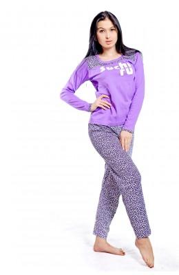 Пижамы для женщин 16.100_PJ