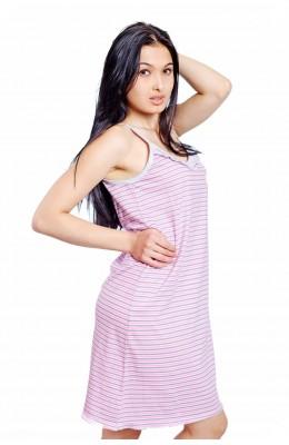 Сорочки лямки для женщин 16.103_SL
