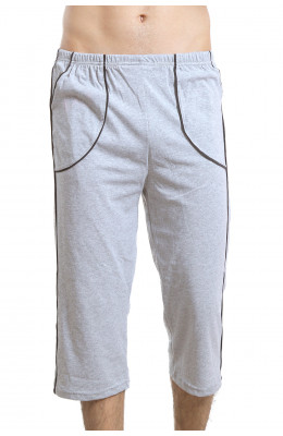 Мужские шорты 17.079_MSh